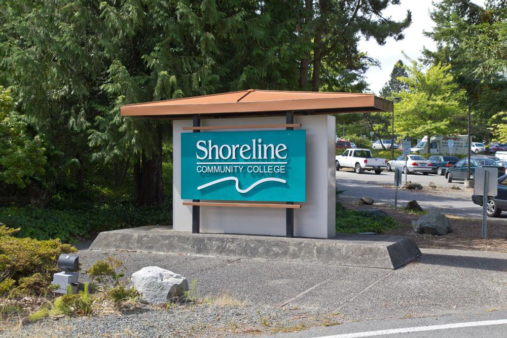 Shoreline_Community_CollegeAA
