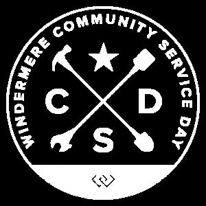 CSD_Logo_REV