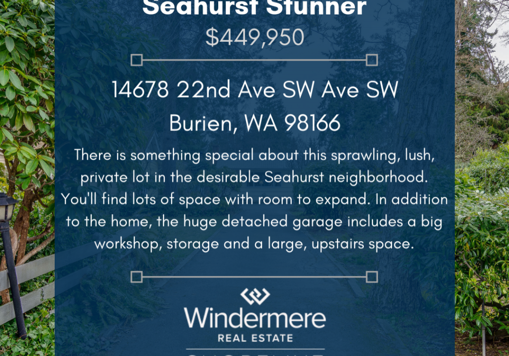 14678-22nd-ave-sw-blog-listing-2.png