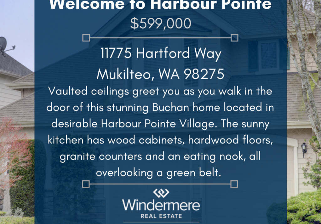 blog-listing-11775-hartford-wy.png